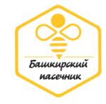 Башкирский пасечник