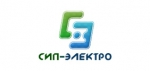 СИП-Электро
