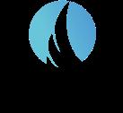 Феникс - строительная компания