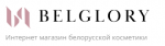 Belglory