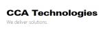 cca technologies