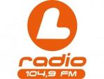 L-радио