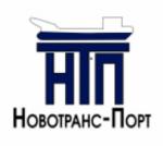 Новотранс-Порт