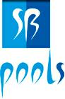 mypools.ru - Строительство бассейнов