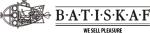 BATISKAF Самый большой в Балтии магазин для дайвинга и подводной охоты