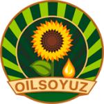 Производитель подсолнечного масла «ООО Союз»
