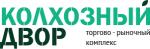"""""""Колхозный двор"""""""