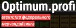 ОптимумПрофи