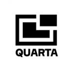 Quarta-rad
