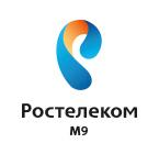 """ОАО """"ММТС9"""""""