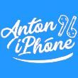 Anton Iphone