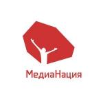 МедиаНация