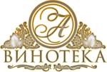 Винотека-А
