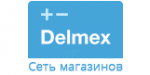 DELMEX. Аккумуляторы для авто и мото