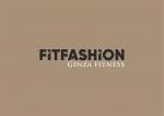FITFASHION