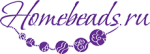 Homebeads.ru