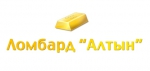 Алтын Ломбард