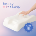 Подушка anti-age Beauty Sleep