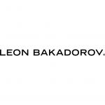 Leon Bakadorov LB