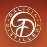 Galicia Distillery