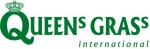 QUEENS GRASS INTERNATIONAL