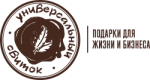 "ООО ""УМС"""