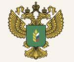Министерство сельского хозяйства РФ