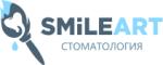Сайт для стоматологии Make Smile