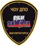 СБК-Защита