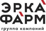 ЗАО «ЭРКАФАРМ»