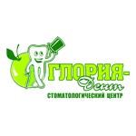 ООО ГЛОРИЯ ДЕНТ