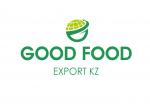 Good Food KZ