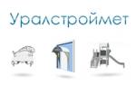 ИПФ УралСтройМет