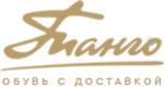 """ООО """"ГЕОНИС"""""""