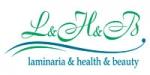 Laminaria&Health&Beauty