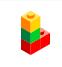 Las Legos