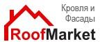 Roof Market - магазин кровельных материалов