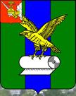 Город Сокол