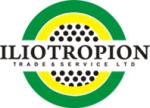 Iliotropion