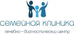 Семейная клиника в Пятигорске