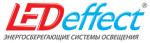 ledeffect.ru