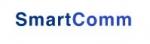smartcomm.smrte.ru