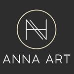 ANNA ART
