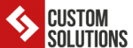 CUSTOMSOLUTIONS