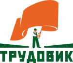 ООО СПЕЦ-НН