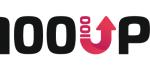 Интернет студия 100UP