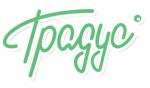"ООО ""ПК Градус"""