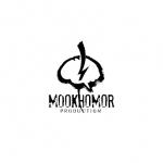 MOOKHOMOR