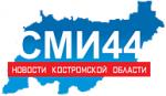 SMI44