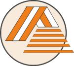 АНО Брянский областной жилищный фонд